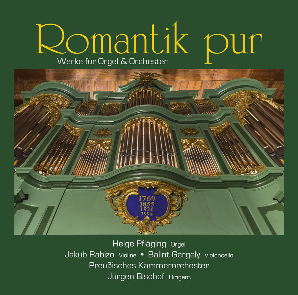 CD Booklet-Romantik-pur-2016-06-ISO_Coated_v2.indd